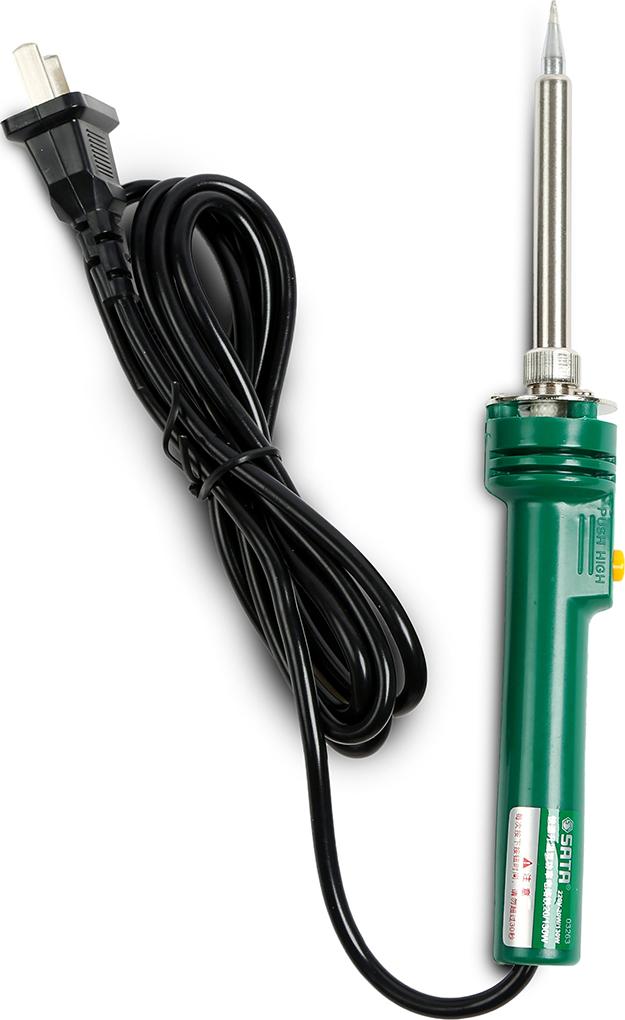 20瓦/130瓦快速升温双功率电烙铁