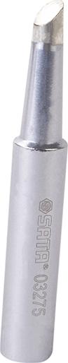 无铅内热式烙铁头6C型