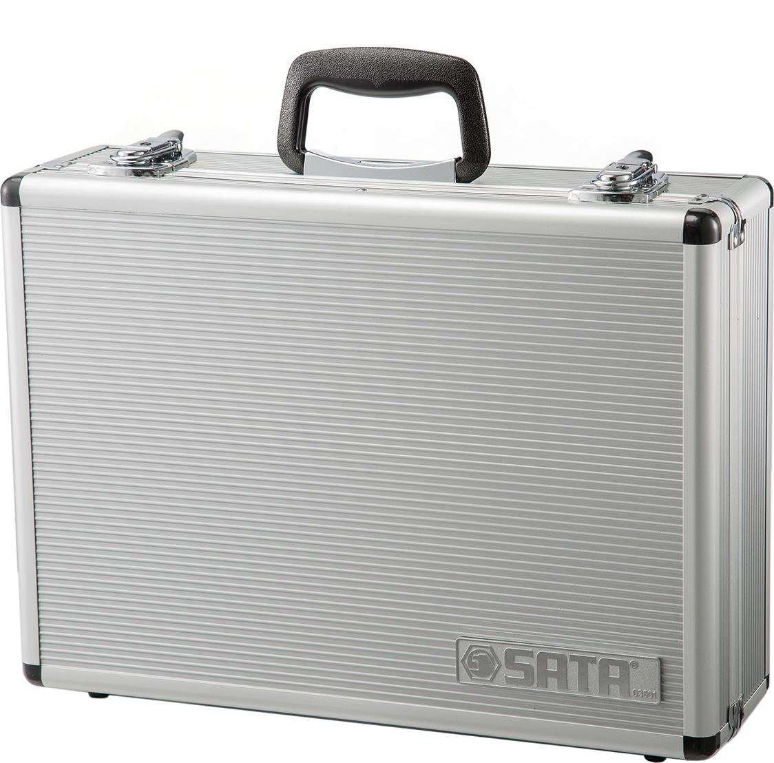 铝合金工具箱16