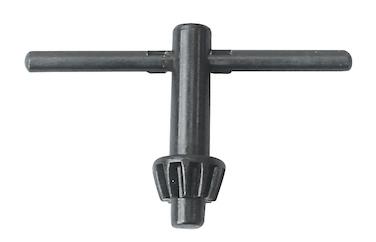 KG扳手用于6.5MM或10MM带扳手夹头