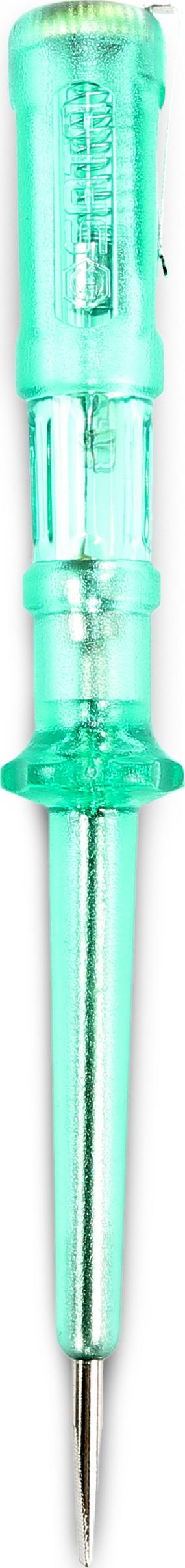 普通型测电笔145MM