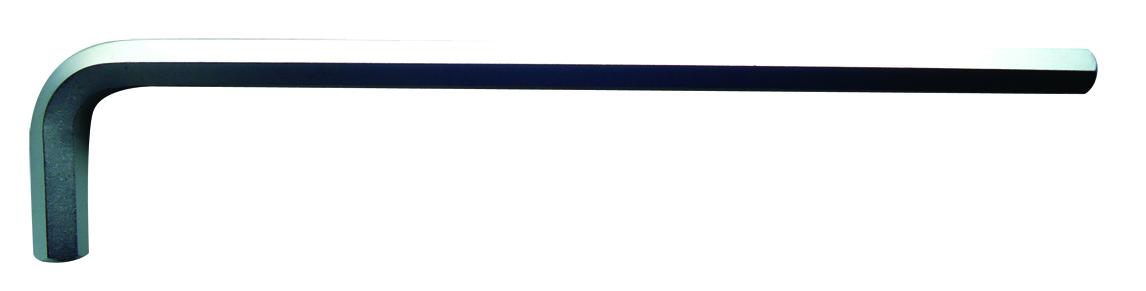 铬钒钢特长内六角扳手2MM