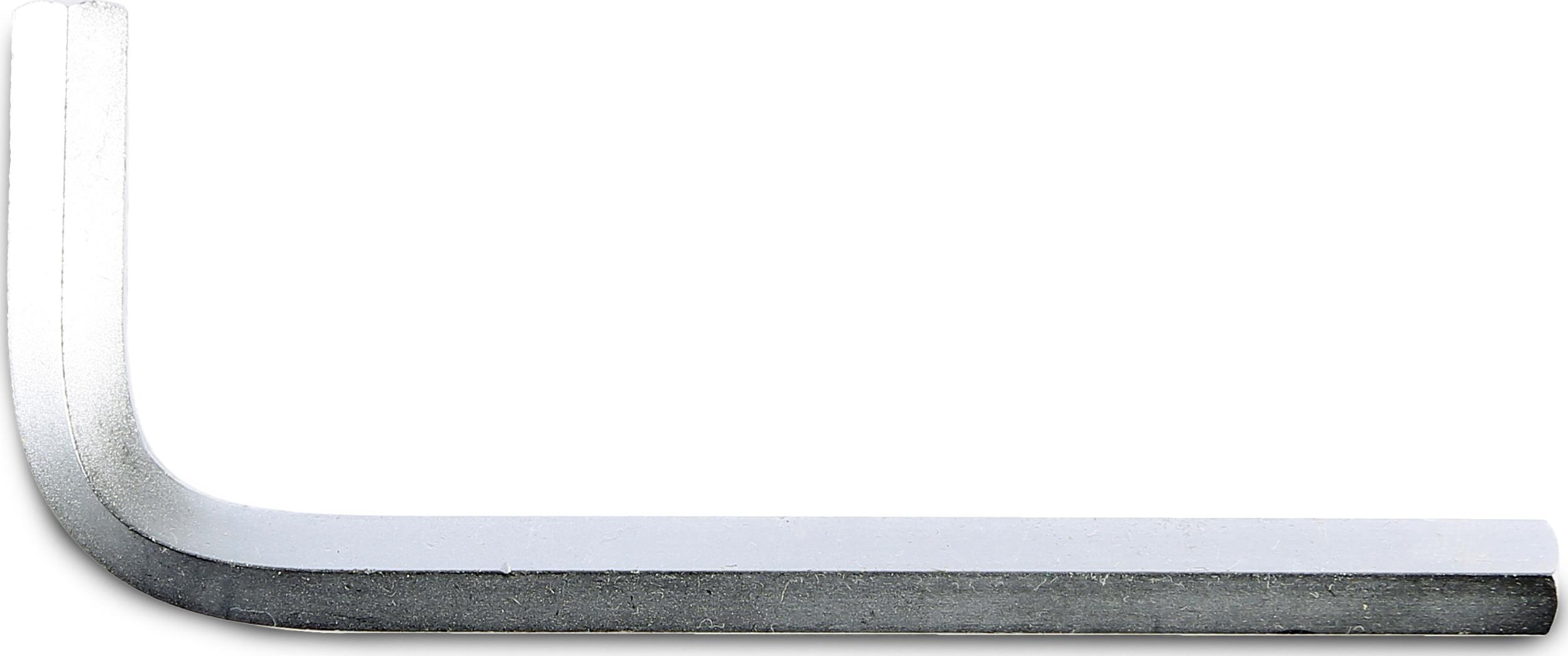 铬钒钢内六角扳手8MM