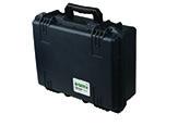 手提式安全箱395x299x148MM