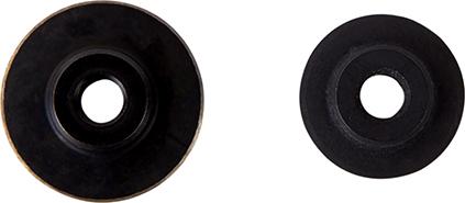 2件套备用切割刀片6.2x18MM,6.2x22MM
