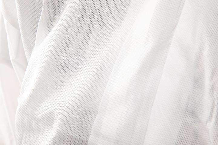 SMS轻型防尘防化服(XL)